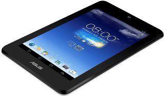Tablete Tableta Asus Memo Pad ME173X Quad Core 8GB Android 4.2 Blue