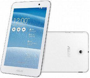 Tablete Tableta Asus MeMO Pad 7 ME176C Z3745 8GB Android 4.4 White