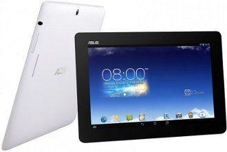 Tablete Tableta Asus MeMO Pad FHD Z2560 16GB Android 4.2 White