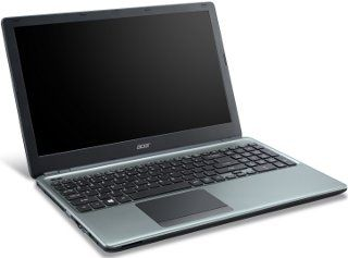 Laptop Laptopuri Laptop Acer E1-572G-74504G1TMnii i7-4500U 1TB 8GB HD8750M 2GB