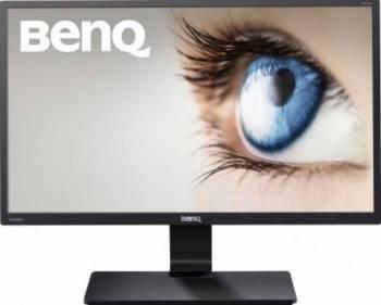 Monitoare LCD LED Monitor LED 22 BenQ GW2270HE Full HD 5ms HDMI