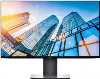 Monitoare LCD LED Monitor LED 23.8 DELL UltraSharp U2419H Full HD IPS UltraThin