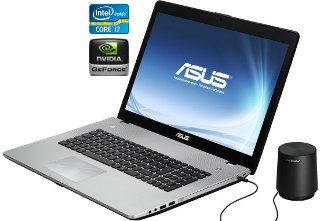 Laptop Notebook Laptop Asus N56VV-S4053D i7-3630QM 750GB-7200rpm 8GB GT750M 4GB