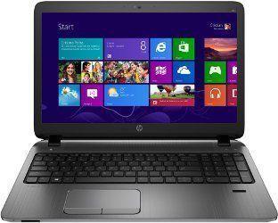 Laptop laptopuri Laptop HP ProBook 450 G2 i7-4510U 750GB 8GB R5-M255 2GB WIN8