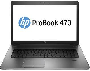 Laptop laptopuri Laptop HP ProBook 470 G2 i5-5200U 750GB 4GB Radeon R5 M255 2GB HD+