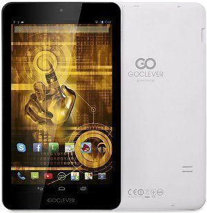 Tablete Tableta GoClever Quantum 700 4GB Android 4.4