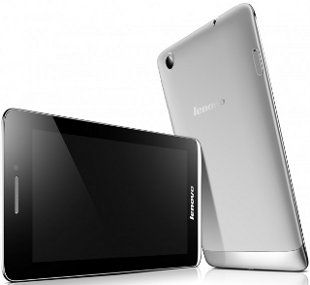 Tablete Tableta Lenovo IdeaTab S5000 Quad Core IPS 16GB Android 4.2