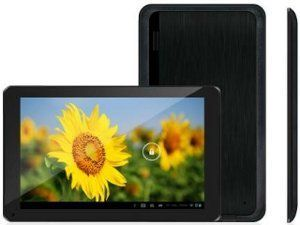 Tablete Tableta Serioux GoTab S716 4GB Android 4.0