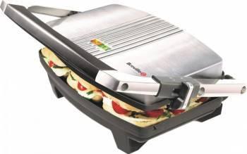 Sandwich maker Sandwich maker Breville VST025X Silver