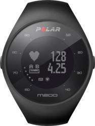 Smartwatch Smartband Polar M200 GPS HR Negru