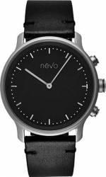 Smartwatch Smartwatch Nevo Balade Parisienne Ravigan Bluetooth Curea Neagra