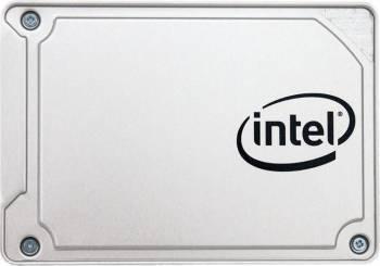 SSD uri SSD Intel 545s Series 256GB SATA3 2.5 inch 3D2