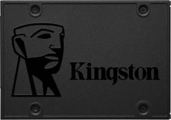 SSD uri SSD Kingston A400 240GB SATA 2.5inch