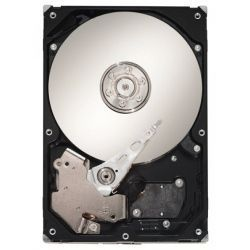 Hard Disk-uri HDD Seagate Barracuda 2TB 7200RPM SATA3