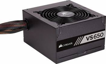 Surse Sursa Corsair VS Series VS650 650W (2018)