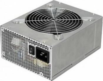 Surse Sursa Modulara Fortron FSP FSP1200-50AAG 1200W 80 PLUS Gold Bulk