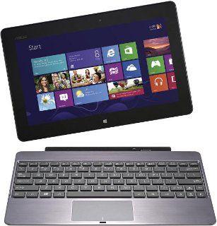Tablete Tableta Asus Transformer Book T100TAL Z3735D 64GB 4G Windows 8.1 BING Gray