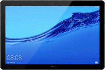 Tablete Tableta Huawei Mediapad T5 10.1 32GB Wi-Fi 4G Android 8.0 Black