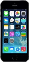 Telefoane Mobile Telefon Mobil Apple iPhone 5S 16GB Space Gray
