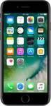 Telefoane Mobile Telefon Mobil Apple iPhone 7 32GB Black