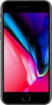 Telefoane Mobile Telefon Mobil Apple iPhone 8 64GB Space Gray