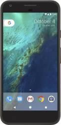 Telefoane Mobile Telefon Mobil Google Pixel XL 32GB 4G Black