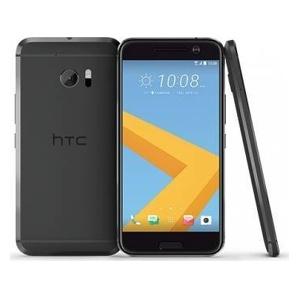 Telefoane Mobile Telefon Mobil HTC 10 32GB 4G Grey