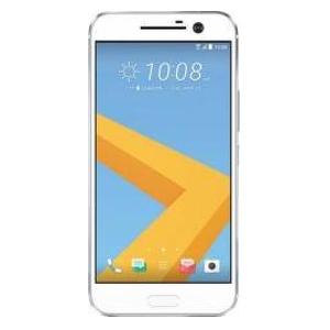 Telefoane Mobile Telefon Mobil HTC 10 32GB 4G Silver
