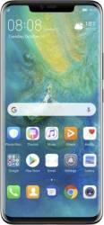 Telefoane Mobile Telefon mobil Huawei Mate 20 Pro 128GB Dual Sim 4G Black