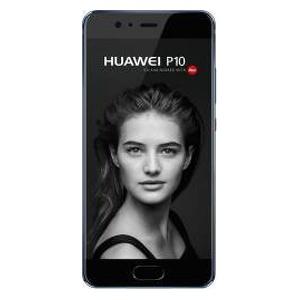 Telefoane Mobile Telefon Mobil Huawei P10 64GB Dual Sim 4G Blue