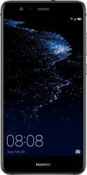 Telefoane Mobile Telefon Mobil Huawei P10 Lite 32GB Dual Sim 4G Black