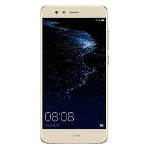 Telefoane Mobile Telefon Mobil Huawei P10 Lite 32GB Dual Sim 4G Gold