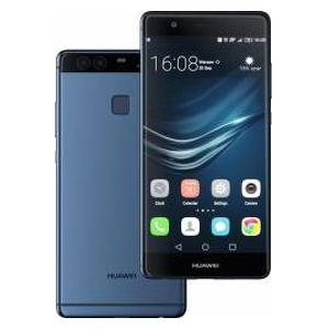 Telefoane Mobile Telefon Mobil Huawei P9 Dual SIM 4G Blue