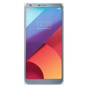 Telefoane Mobile Telefon Mobil LG G6 32GB 4G Ice Platinum