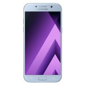 Telefoane Mobile Telefon Mobil Samsung Galaxy A5(2017) A520 32GB 4G Blue
