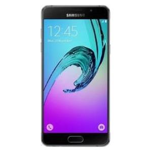 Telefoane Mobile Telefon Mobil Samsung Galaxy A5 A510 4G Black