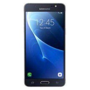 Telefoane Mobile Telefon Mobil Samsung Galaxy J5(2016) J510 Dual SIM Black