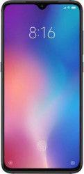 Telefoane Mobile Telefon mobil Xiaomi Mi 9 SE 64GB Dual SIM 4G Black EU