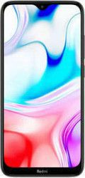 Telefoane Mobile Telefon mobil Xiaomi Redmi 8 32GB Dual SIM 4G Onyx Black