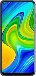 Telefoane Mobile Telefon mobil Xiaomi Redmi Note 9 128GB Dual SIM 4G Midnight Grey