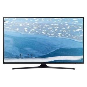 Televizoare LCD LED Televizor LED 102cm Samsung 40KU6092 UHD 4K Smart TV