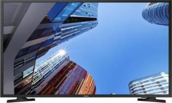 Televizoare LCD LED Televizor LED 123 cm Samsung 49M5002 Full HD