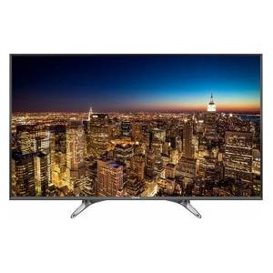 Televizoare LCD LED Televizor LED 124 cm Panasonic TX-49DX600E 4K UHD Smart Tv 5 ani garantie