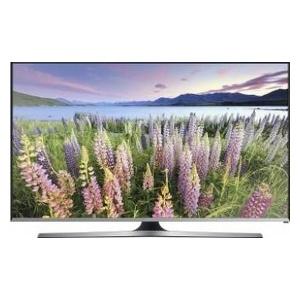 Televizoare LCD LED Televizor LED 138 cm  Samsung 55J5500 Full HD Smart Tv