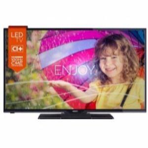 Televizoare LCD LED Televizor LED 20 Horizon 20HL719H HD Ready