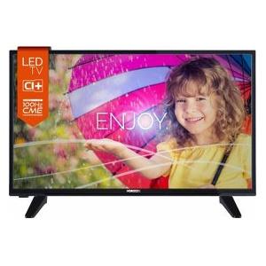 Televizoare LCD LED Televizor LED 81 cm Horizon 32HL737H HD Ready