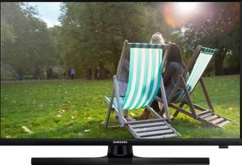 Televizoare LCD LED Televizor Monitor LED 81 cm Samsung T32E310EW Full HD suport de perete inclus