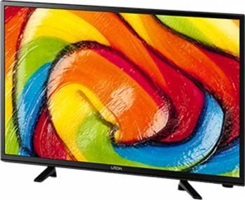Televizoare LCD LED Televizor LED 32 UTOK U32HD5 HD Ready
