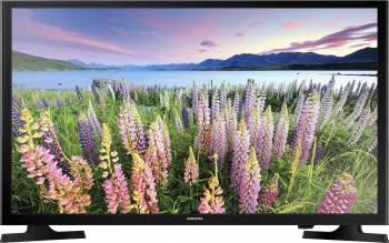 Televizoare LCD LED Televizor LED 121 cm Samsung 48J5200 Full HD Smart Tv