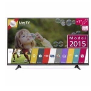 Televizoare LCD LED Televizor LED 49 LG 49UF6807 UHD Smart Tv